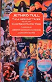img - for JETHRO TULL The A New Day Tapes Volume 2 book / textbook / text book