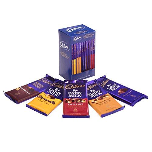 cadbury-assorted-candy-bar-36-ounce