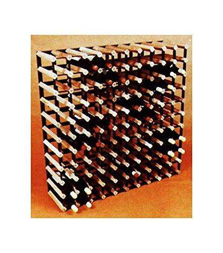 Cellar Trellis 39 in. Wine Rack (Vinotemp 110 compare prices)