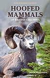 Hoofed Mammals of British Columbia