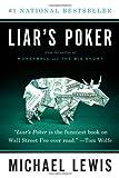 Liars Poker (Norton Paperback)