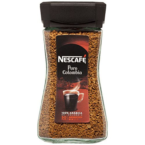nescafe-puro-colombia-cafe-soluble-100-g