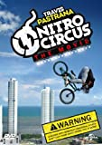 Nitro Circus: The Movie [DVD] [2012]
