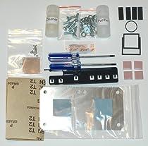 Kit de reparación xbox 360