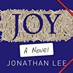 Joy | Jonathan Lee