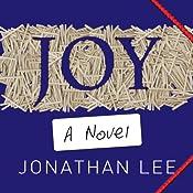Joy   [Jonathan Lee]