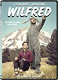 Wilfred: The Complete Second Season (Sous-titres français)