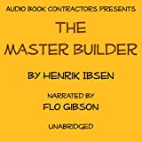 Image of The Master Builder