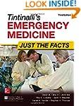 Tintinalli's Emergency Medicine: Just...