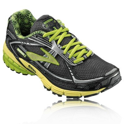 Brooks Women's Ravenna3 W Trainer