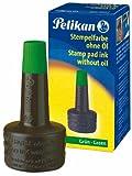 Pelikan 351239 Stempelfarbe 4K