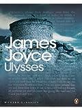Ulysses (Penguin Modern Classics) by Joyce, James ( 2000 ) James Joyce