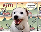 Everyday Mutts: A Comic Strip Treasury (Mutts Treasury) (0740761978) by McDonnell, Patrick