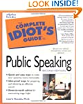 The Complete Idiot's Guide to Public...