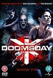 Doomsday [DVD]