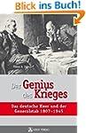 Der Genius des Krieges: Das deutsche...