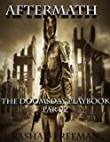 img - for Aftermath: The Doomsday Playbook Part 2 book / textbook / text book