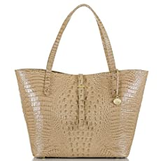All Day Baby Tote<br>Twill Melbourne
