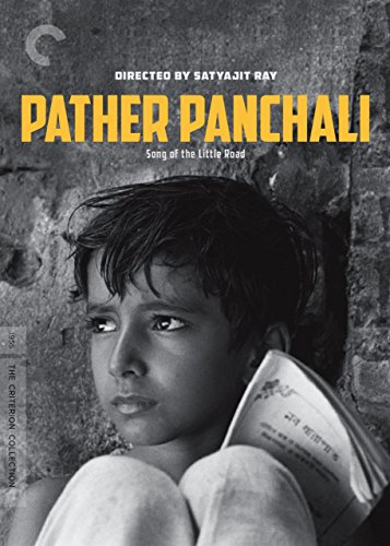 pather-panchali