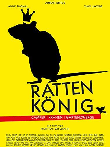 Rattenkönig