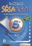 Le Manuel S�samath 5e