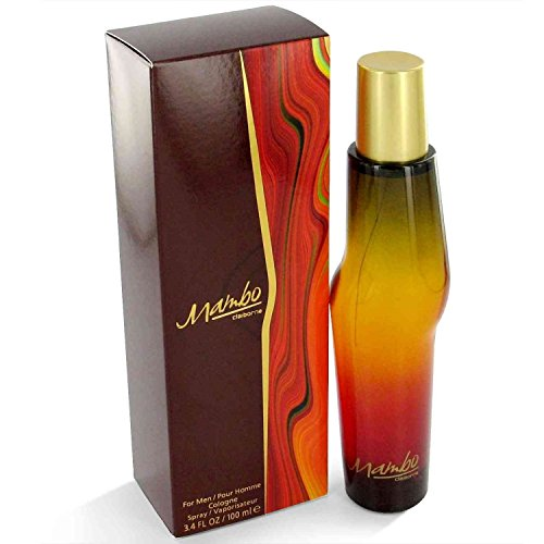 mambo-by-liz-claiborne-for-men-cologne-spray-34-ounce