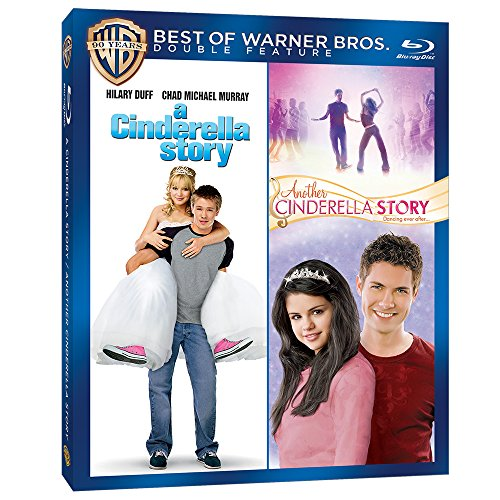 cinderella-story-another-cinderella-story-reino-unido-blu-ray