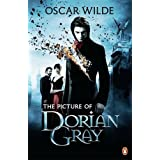 The Picture of Dorian Gray (film tie-in) (Penguin Classics)by Wilde Oscar