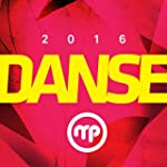 DansePlus 2016