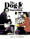 img - for The Dog Sourcebook (Roxbury Park Books) book / textbook / text book