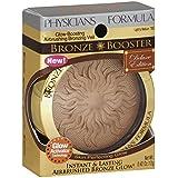 Physicians Formula Bronze Booster, Light to Medium 7853 0.42 oz (12 g)
