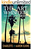 The Art Whisperer (An Alix London Mystery)