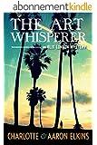 The Art Whisperer (An Alix London Mystery) (English Edition)