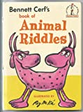 Bennett Cerf's Book of Animal Riddles (I Can Read It All by Myself Beginner Books) (0394800346) by Bennett Cerf
