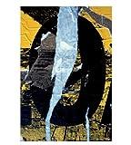 echange, troc Marcy Schwartz - Torn Posters: Jean-pierre Vorlet