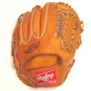 Rawlings Heart of Hide PRO6XTC 12