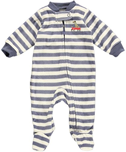 Carter S Sleepwear Boys