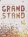 Grand Stand 4: Design for Trade Fair...