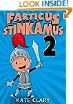 Farticus Stinkamus 2