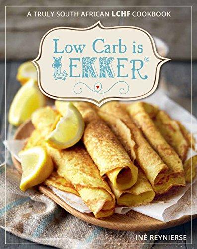 low-carb-is-lekker