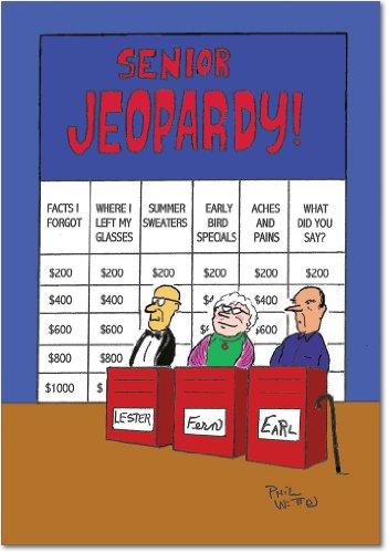 nobleworks-senior-jeopardy-funny-birthday-greeting-card-6291