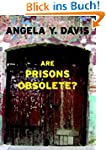 Are Prisons Obsolete? (Open Media Ser...