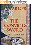The Convict's Sword (Akitada mysterie...