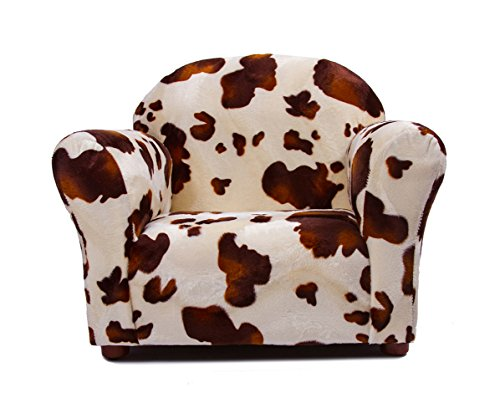 keet-roundy-faux-fur-childrens-chair-pony