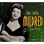 Mildred Bailey: Mrs Swing