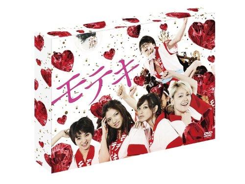 ��ƥ�DVD-BOX (5����)