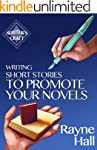 Writing Short Stories to Promote Your...