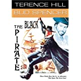 The Black Pirate ~ Terence Hill