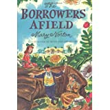 Borrowers Afieldpar Mary Norton