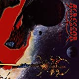 Symposium of Rebirth by Agressor (1997-01-24)